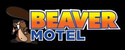 Beaver Motel